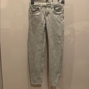 Zara Bottoms - Zara boys jeans